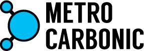 Metro Carbonic